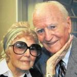 بعد زواج استمر 75 عامًا... أمريكيان مولودان في نفس اليوم يفارقان الحياة في يومين متتالين