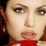 مجلة فوربس: أنجلينا جولي أعلى الممثلات دخلا في هوليوود