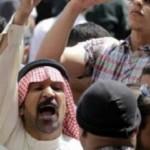 توجه الأردن إلى رفع أسعار الطاقة ينذر بغضب شعبي عارم