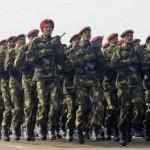 الجيش الهندي يخلط بين الكواكب وطائرات التجسس