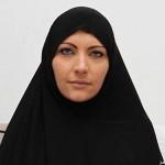 أجنبية تتخفى بالنقاب لتخطف ابنتها من مصر