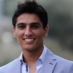عساف يشيد بالشعب البحريني ويقول: اسرائيل منعت اغنيتي لقوة تأثيرها