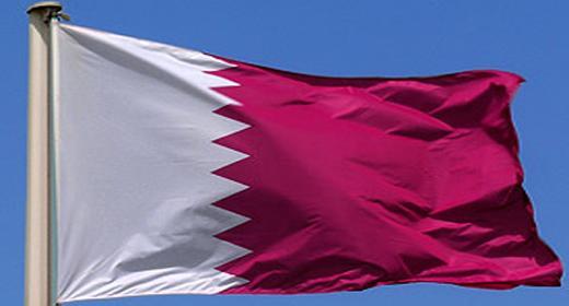 قطر..القوة العظمى الصغيرة