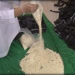السلطات السعودية تحبط تهريب 1.8 مليون حبة مخدرة إلى الأردن