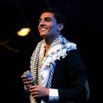 أغنية «يا طير الطاير» لمحمد عساف تزعج نتنياهو