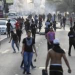 سحب الجنسية البحرينية من بعض الشيعة للاضرار بالامن