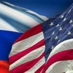 لافروف يؤكد استعداد روسيا للتعاون مع امريكا كليا