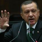 بقاء بشار لايمكن لنحل ازمة سوريا