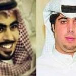 توقيف اميرين من الكويت لنشر انتقادات الحكومة على تويتر
