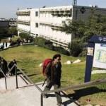 دراسة اسرائيلية الشباب كسول و كثير الشرب