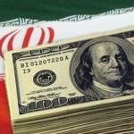 منع الواردات الفاخرة من اثر العقوبات فى ايران