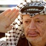 رفض عائلة عرفات نبش قبرة لاخذ عينات