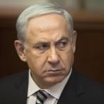 اى تصعيد فى غزة و سوريا سوف نواجهه نتنياهو يقول