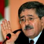 الجزائر لن يحدث لها ما يحدث فى تونس و ليبيا