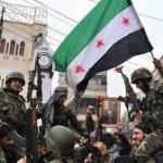 مهلة 72 ساعة لمغادرة السفارات من دمشق