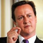 الجيش البريطانى يرفض ارسال قوات لسوريا