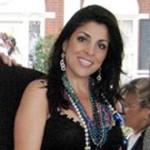 فضيحة مدير المخابرات الامريكى خلفها امرأة لبنانية