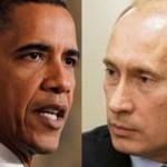 اتفاق روسى امريكى لايجاد حل سورى