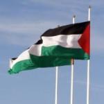 سنتجه للامم المتحدة فى 29 نوفمبر عباس يقول