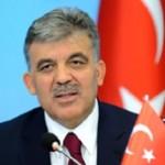 تركيا قلقة من تعرضها لهجوم كيميائى من سوريا