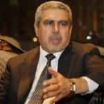 وصول المعارضة السورية للحكم فيه خطورة شديدة