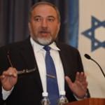 التهديد بفسخ اتفاقية اسلو اذا توجه الفلسطينين للامم المتحدة