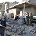 هجمات فى العراق تسقط 15 قتيل