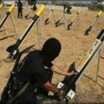 اعتراف اسرائيل بمقتل 4 مستوطنين و اصابة اثنين اخرون