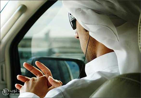 خليجي الخليج دبي الامارات الزواج الطلاق