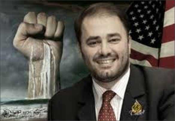 استقالة مدير عام قناة الجزيرة وضاح خنفر
