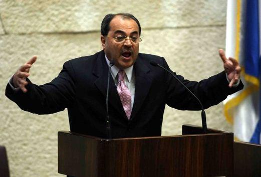 النائب احمد الطيبي