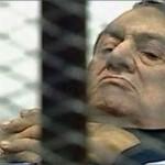 محاولة اغتيال رئيس مصر السابق حسني مبارك على يد أحد أطبائه
