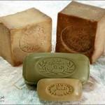 دراسة: الاستحمام وغسل اليدين يساعدان على التخلص من المشاعر السلبية صابون عربي اصلي