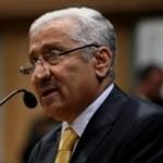 تكليف الدكتور عبدالله نسور بتشكيل الحكومة