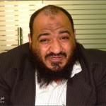 الشيخ عبدالمنعم الشحات