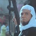 حبس عادل امام لمدة 3 اشهر لازدراء الدين في اعماله الفنية