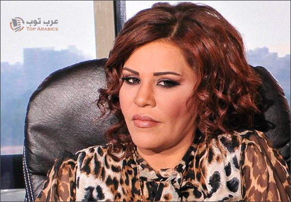 احلام - عرب ايدول