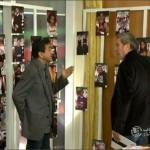 الاسماء المتاهلة للمرحلة الثانية من برنامج arabs got talent الموسم الثاني