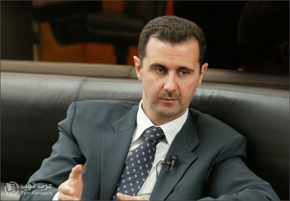 بشار الأسد .. محاولات جديدة لتهدئة الوضع الداخلي المتفجر في سوريا