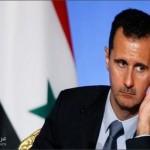 مقتل بشار الاسد