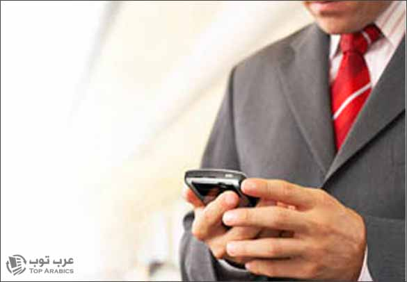 رئيس بلاكبيري يعلن عودة خدمة البلاكبيري مسنجر بي بي ام BBM بعد انقطاع طويل و سبب توقف الخدمة