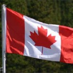 candian-flag