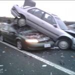 ضحايا الحوادث في لبنان