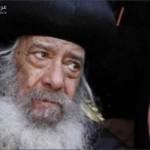 وفاة البابا شنودة بابا الاسكندرية في مصر و بطريرك الكرازة المرقسية عن عمر ناهز 88 عاما