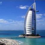 سائحة لبنانية تعود إلى دبي لترد 17 درهماً دينا لمطعم