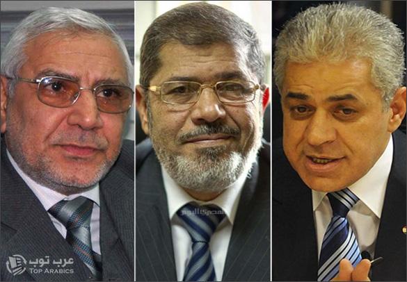 اتفاق الاسلاميين