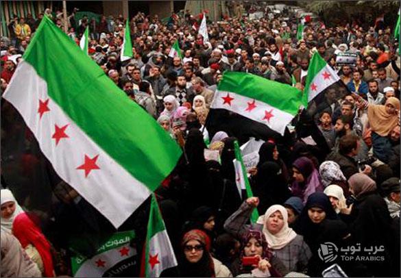 مصر تسحب سفيرها من سوريا