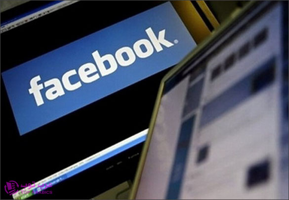 شخص عمره 24 يطلب من فيسبوك كل بياناته، يحصل على 1200 صفحة !