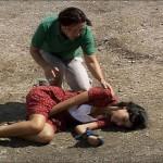 صور اغتصاب فاطمة غول