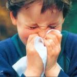 علاج فيروسات الانفلونزا